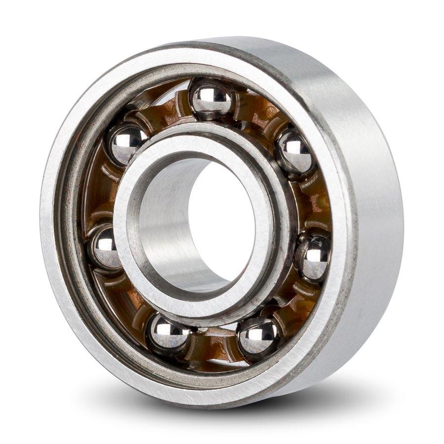 skate board bearing